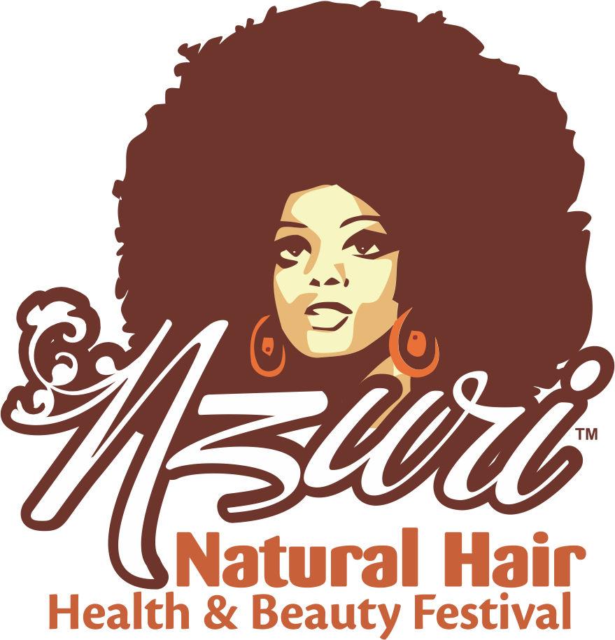 Nzuri Natural Hair Health Amp Beauty Festival 2012 Dec 8 9